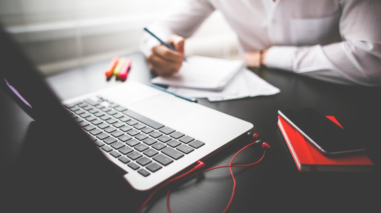 Praca magisterska – przydatne porady